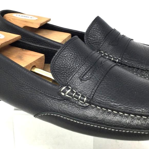 Rockport Shoes | Rockport Mens Shoes